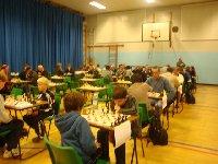 Thetford chess 18/09/10